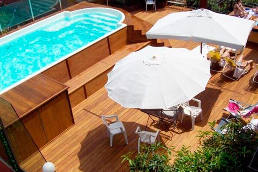 home-piscina(860x573)